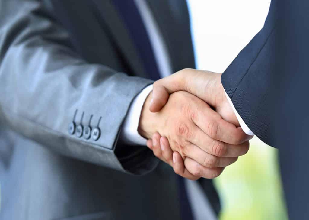 Sales manager – Polish market