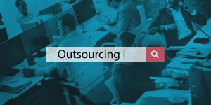 it outsourcing itselecta.com